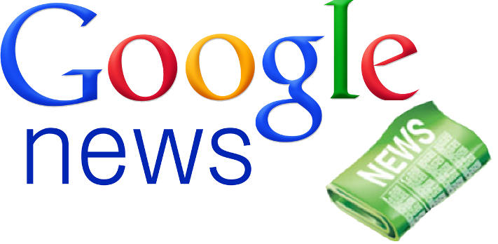 Google Penguin Update 2015