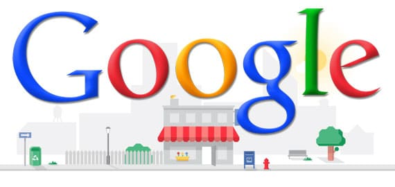 How to Optimize Google Local Places