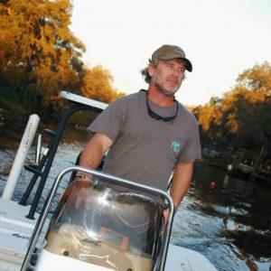 Kansas City Fishing Charters