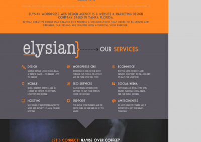 elysiancreativedesign-co